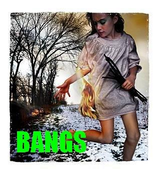 ?BANGS.jpg
