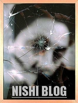 NISHI BLOG.jpg