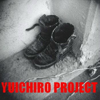 YUICHIRO PROJECT.jpg